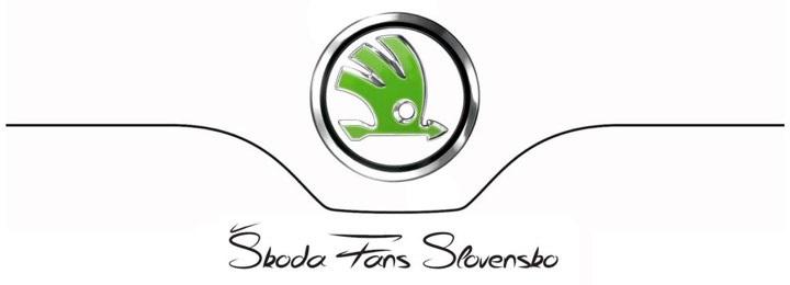 skoda-fans